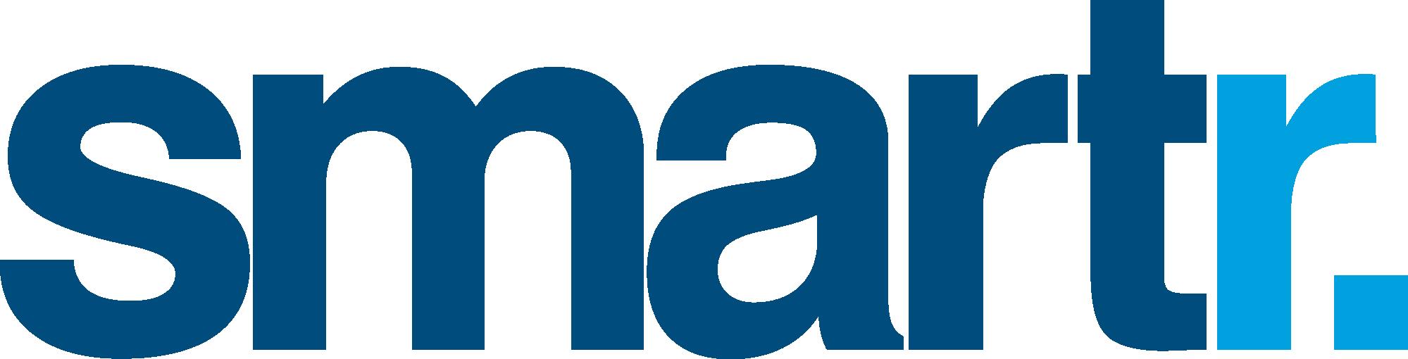 SmartR